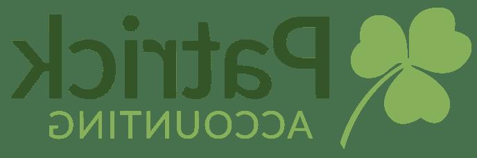 patrick-标志-web